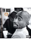 2Pac: The Rose vol.2
