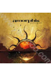 Amorphis: Eclipse