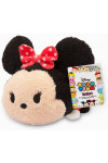 Мягкая игрушка Zuru Disney Tsum Tsum Minnie small (5827-10)