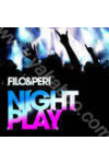 Filo & Peri: Night Play