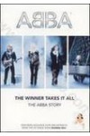ABBA: The Winner Takes It All (DVD)