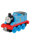 Паровозик Fisher-PriceТомас серии Thomas & Friends (BHR64-1)