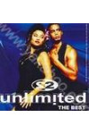 2 Unlimited: The Best