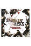 Original Soundtrack: Smokin Aces
