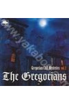 Gregorian: Chill Mysteries vol.2