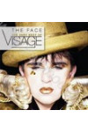 Visage: The Face. The Very Best