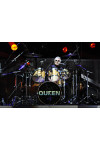 Queen + Paul Rodgers: Live in Ukraine (DVD)