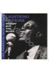 Lighting Hopkins: Nothin' But the Blues. The Essential Blue Archive