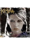 Ke$ha: Animal