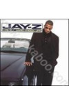 Jay-Z: Hard Knock Life vol.2