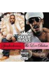 Outkast: Speakerboxxx/The Love Below