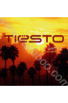 Tiesto: In Search of Sunrise 5 Los Angeles vol.1