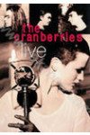 The Cranberries: Live