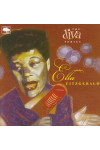 Ella Fitzgerald: The Diva
