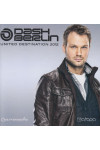 Dash Berlin: United Destination 2012 (2 СD)