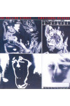The Rolling Stones: Emotional Rescue