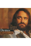 Demis Roussos: The Golden Years