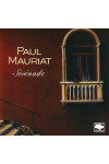 Paul Mauriat: Serenade