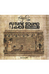 Aly & Fila: Future Sound of Egypt vol.1