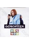 Gorchitza Live Project: It's You