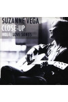 Suzanne Vega: Close-Up vol 1: Love Songs