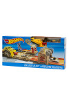 Базовый трек Hot Wheels Bulldoze Blast (DNR74-2)
