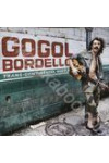 Gogol Bordello: Trans-Continental Hustle