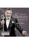 Karel Gott: Hinter de Sonne - Greatest Hits