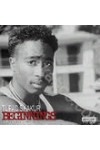 2Pac: Beginnings. The Lost Tapes: 1988-1991