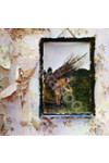 Led Zeppelin: Led Zeppelin IV (Import)