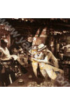 Led Zeppelin: In Through the Out Door (Import)