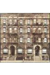 Led Zeppelin: Physical Graffiti (2 CD) (Import)