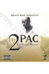 2Pac: The Prophet Returns