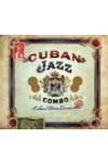 Cuban Jazz Combo: Cuban Disco Connection