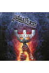 Judas Priest: Single Cuts