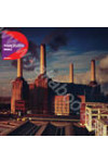 Pink Floyd: Animals (Remastered) (Import)