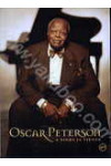 Oscar Peterson: A Night in Vienna (DVD)