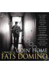 Сборник: Goin Home. A Tribute to Fats Domino
