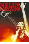 Nelly Furtado: Loose. The Concert (DVD)