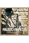 Fausto Papetti: Greatest Hits vol.4