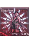 Ella Fitzgerald: Collection vol.2