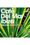 Сборник: Cafe del Mar vol.7 & vol.8 (2 CD)