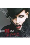 Marilyn Manson: The Best
