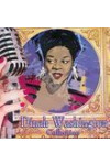 Dinah Washington: Collection