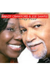 Randy Crawford & Joe Sample: Feeling Good