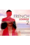 Сборник: French Lounge 2