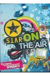 Сборник: Star TV On the Air (DVD)