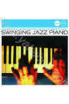 Jazzclub | Highlights. Swinging Jazz Piano