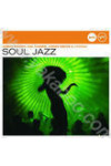 Jazzclub | Trends. Soul Jazz