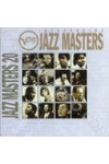 Сборник: Introducing Verve Jazz Masters 20